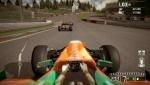 F1 2011 thumb 4