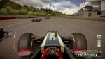 F1 2011 thumb 5