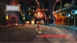 Rayman 3 HD thumb 1