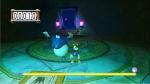 Rayman 3 HD thumb 2
