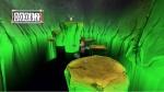 Rayman 3 HD thumb 4