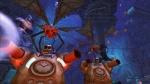 Rayman 3 HD thumb 5