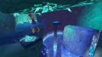 Rayman 3 HD thumb 12