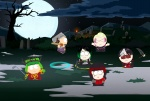 South Park: The Stick of Truth thumb 3