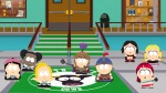 South Park: The Stick of Truth thumb 14