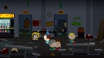 South Park: The Stick of Truth thumb 22