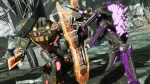 Transformers: Fall of Cybertron thumb 6