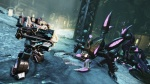 Transformers: Fall of Cybertron thumb 7