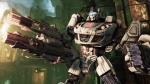 Transformers: Fall of Cybertron thumb 8