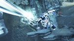 Transformers: Fall of Cybertron thumb 14