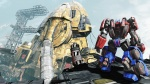 Transformers: Fall of Cybertron thumb 16