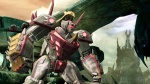 Transformers: Fall of Cybertron thumb 34