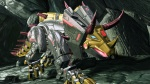 Transformers: Fall of Cybertron thumb 35
