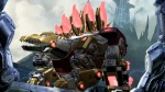 Transformers: Fall of Cybertron thumb 37