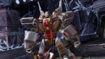Transformers: Fall of Cybertron thumb 39