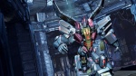 Transformers: Fall of Cybertron thumb 40