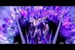 Transformers: Fall of Cybertron thumb 43