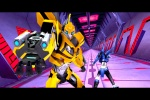 Transformers: Fall of Cybertron thumb 48