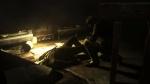 Resident Evil 6 thumb 1