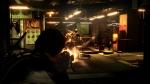Resident Evil 6 thumb 2