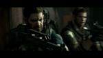 Resident Evil 6 thumb 3