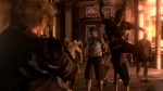 Resident Evil 6 thumb 4