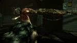 Resident Evil 6 thumb 6