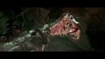 Resident Evil 6 thumb 7