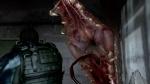 Resident Evil 6 thumb 8