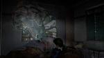 Resident Evil 6 thumb 9