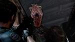 Resident Evil 6 thumb 10