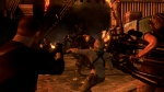 Resident Evil 6 thumb 11
