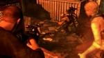 Resident Evil 6 thumb 12
