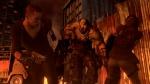 Resident Evil 6 thumb 13