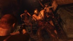 Resident Evil 6 thumb 14