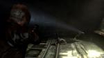 Resident Evil 6 thumb 15
