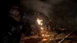 Resident Evil 6 thumb 16