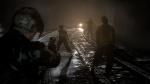 Resident Evil 6 thumb 17
