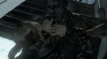 Resident Evil 6 thumb 18