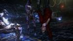 Resident Evil 6 thumb 19