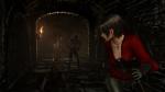 Resident Evil 6 thumb 20