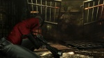 Resident Evil 6 thumb 21