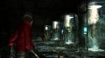 Resident Evil 6 thumb 23