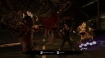 Resident Evil 6 thumb 25