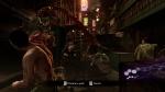 Resident Evil 6 thumb 26