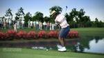 Tiger Woods PGA TOUR 13 thumb 2