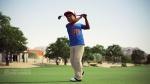 Tiger Woods PGA TOUR 13 thumb 6