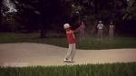 Tiger Woods PGA TOUR 13 thumb 7