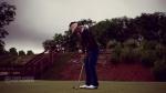 Tiger Woods PGA TOUR 13 thumb 8