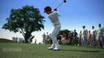 Tiger Woods PGA TOUR 13 thumb 9